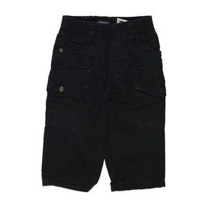 pantalon-bebe-garcon-jean-bourget-18-mois-noir-hiv.jpg 847709a9a21