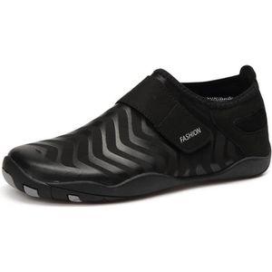 Basket Homme Chaussures De Course Run Masculines Respirante Air Chaussures BD-9778 8MldaIJaV