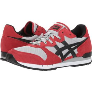 Onitsuka Tiger Gsm Sneaker Mode H8OWL Taille-42 Gjw2qrm