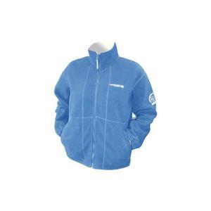 Hiver Vente D Achat Vêtement Pas Sport H8URwFE