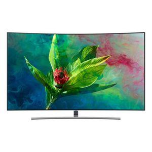 Téléviseur LED Samsung QE65Q8CNAT, 165,1 cm (65