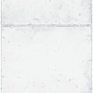 Papier Peint Intisse Blanc Achat Vente Pas Cher