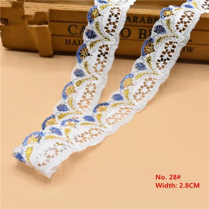480 en 1 épingles pour couture Couleurs variées Tête de perle artificielle  O5B