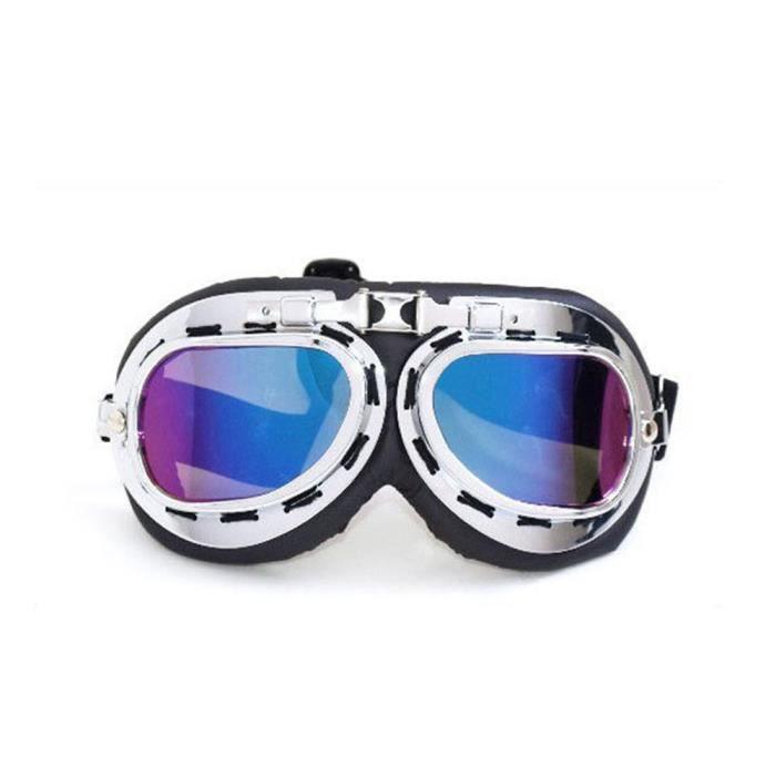 2017 Brand New cyclisme lunettes de vélo lunettes de soleil lunettes de vélo@yzw-22520