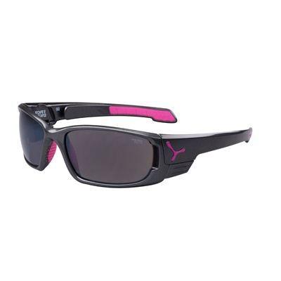 3a7c60ce3eb196 Cebe S Cape small CBSCAP2S Anthracite - Achat   Vente lunettes de ...
