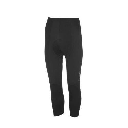 cycliste long homme