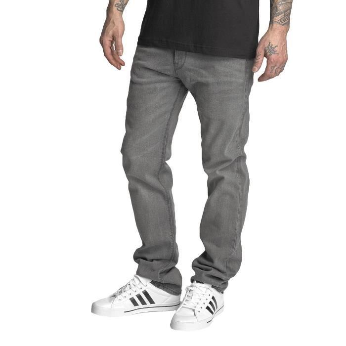 4df94cacbdd82 reell-jeans-homme-jeans-slim-skin-ii.jpg