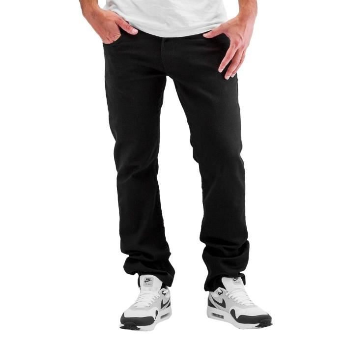 JEANS Reell Jeans Homme Jeans / Jean Coupe Loose Fit Low