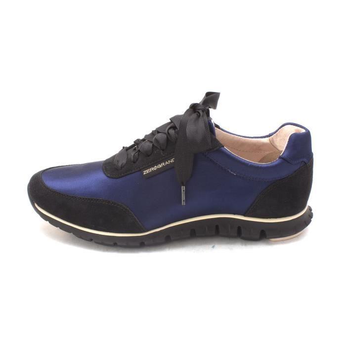 Sport Femmes La A Mode Catarinasam Cole De Chaussures Haan Xqg60qf