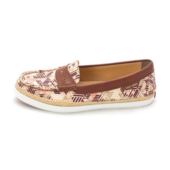 Femmes Cole Haan Elishiasam Chaussures Loafer
