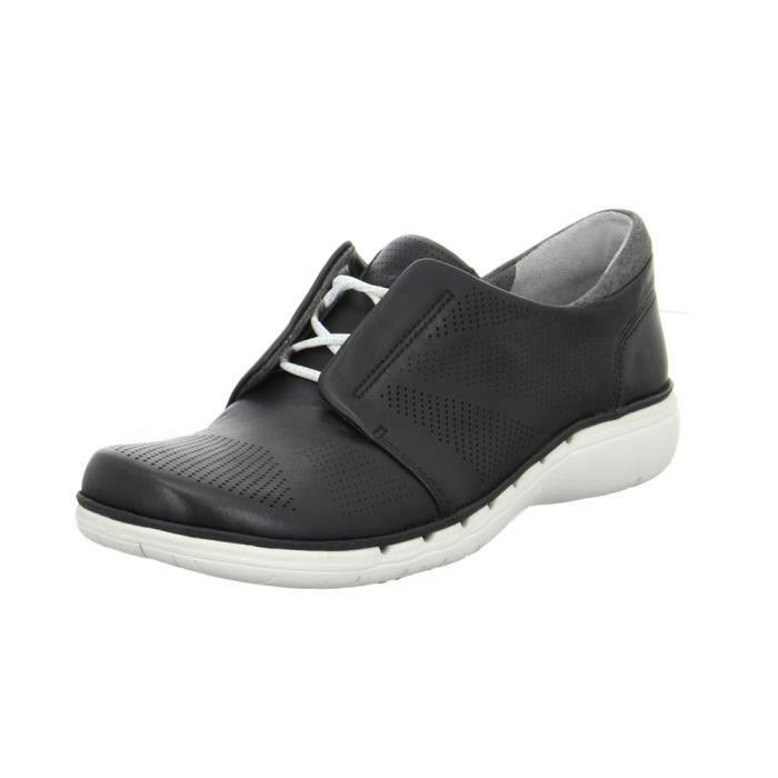 Chaussures Clarks UN Voltra