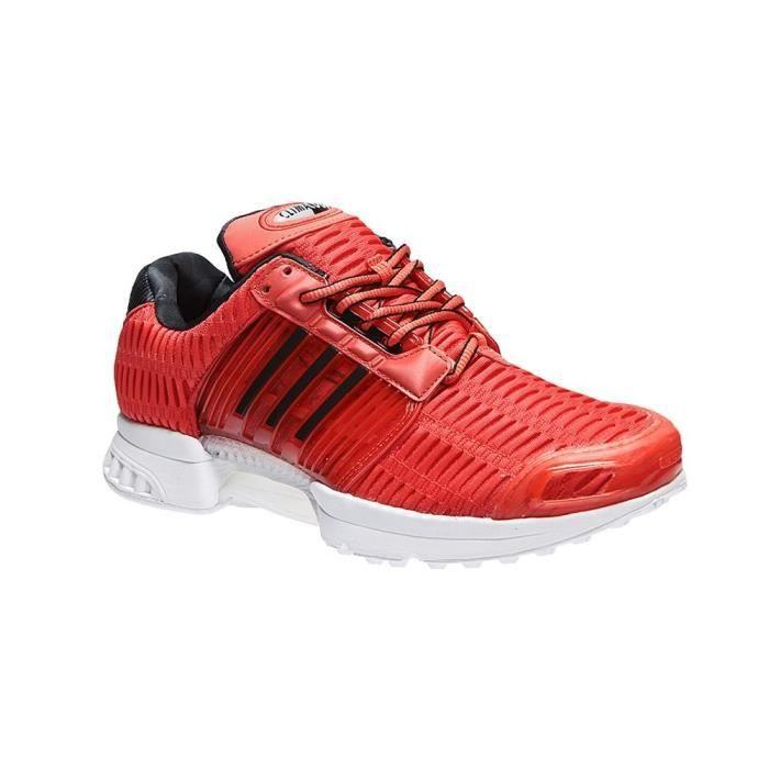 brand new 52a93 7b7cc BASKET Chaussures Adidas Climacool 1