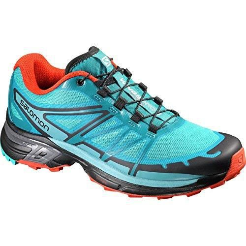 Runner W Pro Wings Trail Taille 42 2 Women's M6mzt 6yv7bfYg
