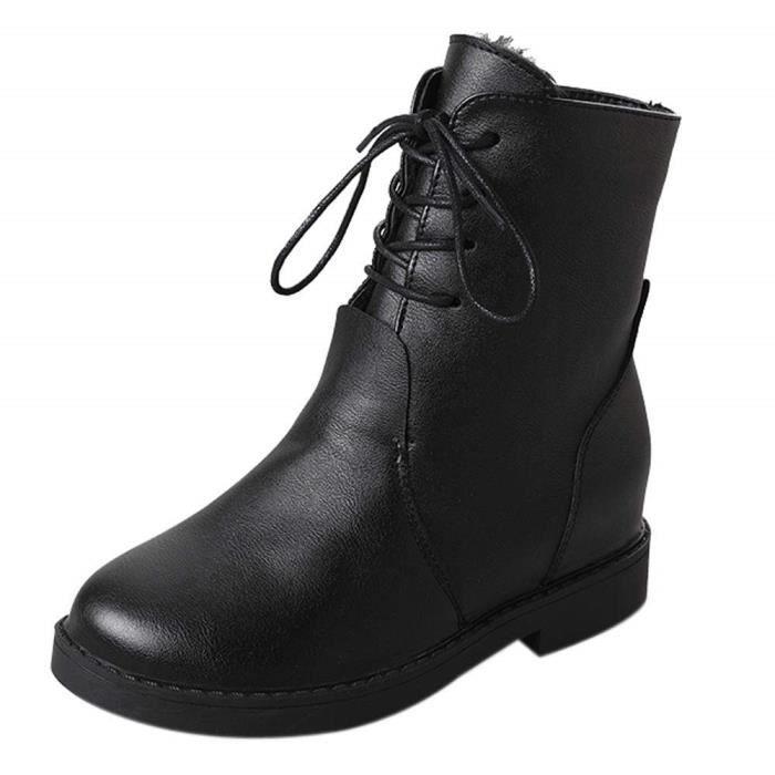 Meilleure Bottines À Flattie Chaussures Classiques Lacets Unisexe martin Sport Boots Vente Bottes yO8vmNn0w