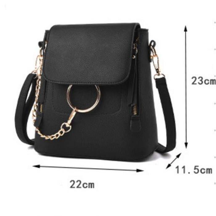 062a7f3fa0 sac cuir vert sac à main De Luxe Femmes Sacs Designer Nouvelle arrivee sac  cabas femme de marque ...