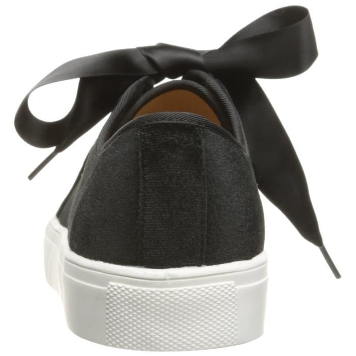 Blanchisserie Fillmore Sneaker mode chinoise IKMMC Taille-37 0yYcb4E6M