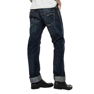 Vente Cher Replay Jeans Pas Homme Achat tg6XqSHnw