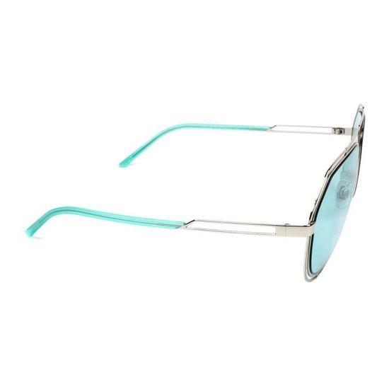 Lunettes de soleil Dolce   Gabbana DG-2176 -05-65 - Achat   Vente lunettes  de soleil Homme Adulte Gris - Cdiscount 3cf53c15dfec