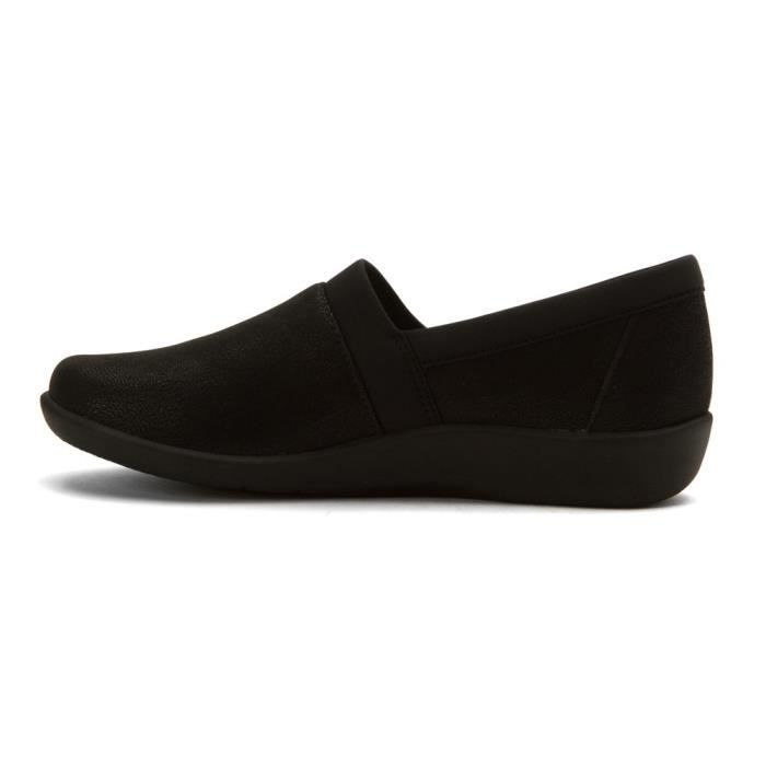 Clarks Cloudsteppers Sillian Blair Slip-on Loafer QCJ81 Taille-39