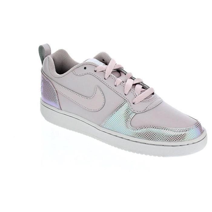 Baskets basses - Nike