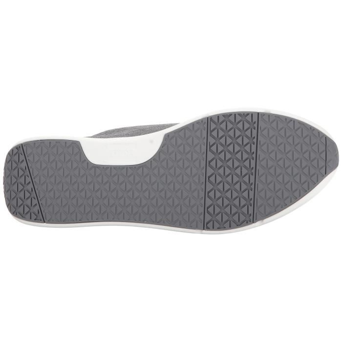 Toms Del Rey Chaussures Casual T23AZ Taille-39 3h3I4qtF
