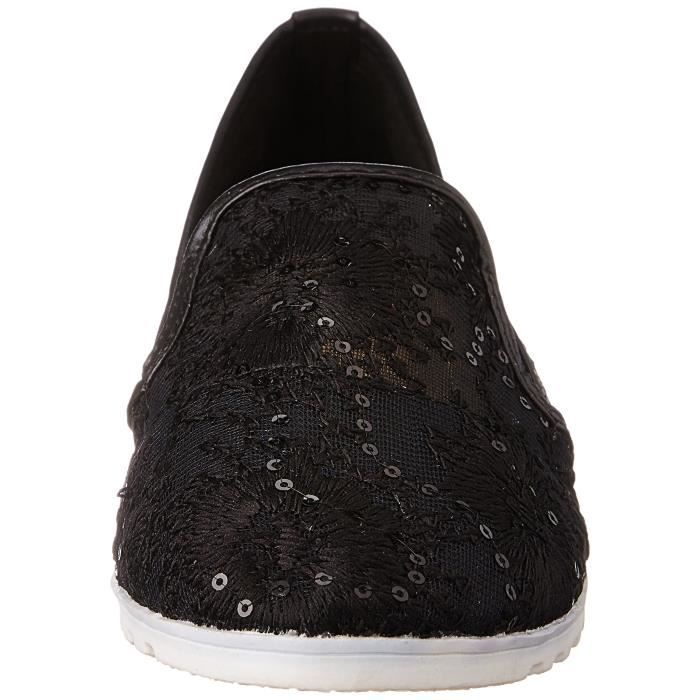 ballerines panyin pour femme PQK1S Taille-37