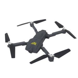 DRONE SCY70927102®Cadeau Caméra Portable Mini 2.4G 6Axis