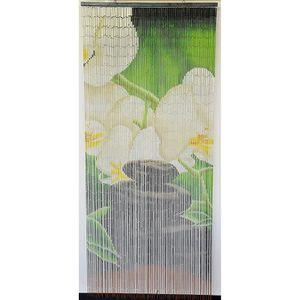 rideaux impermeable pour exterieur fabulous rideau exterieur rideaux dexterieur pour terrasse. Black Bedroom Furniture Sets. Home Design Ideas