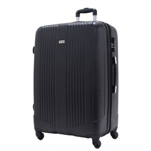 "VALISE - BAGAGE Valise Grande Taille 75cm - Alistair ""Airo"" - Abs"