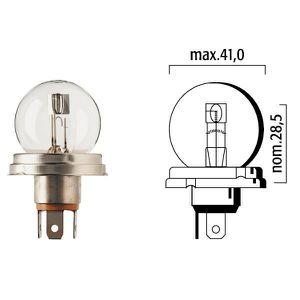 ampoule 6v achat vente ampoule 6v pas cher cdiscount. Black Bedroom Furniture Sets. Home Design Ideas