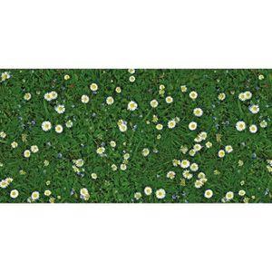 TAPIS Flooralia - Tapis en vinyle - Texture - T-013, 170