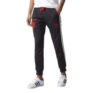 pantalon adidas open australie