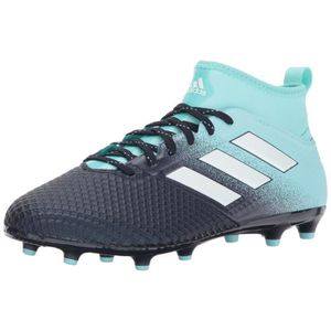 low priced c02eb 03510 CHAUSSURES DE FOOTBALL ADIDAS Ace 17,3 sol ferme Crampons Football Chauss