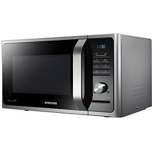 MICRO-ONDES Samsung 8806088254258 - ELECTROMENAGER - MICRO-OND