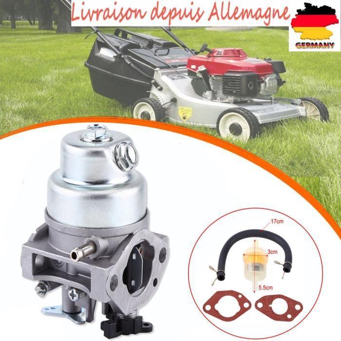 carburateur et kit joint pour moteurs honda gcv160 gcv135 tondeuse gazon achat vente. Black Bedroom Furniture Sets. Home Design Ideas