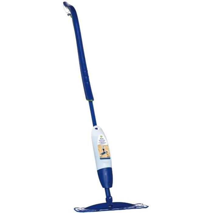 BALAI - PELLE Balai spraymop pour parquets