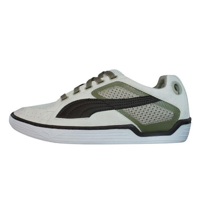 Puma Kite hommes chaussures / Ch... CawJuIm8zU