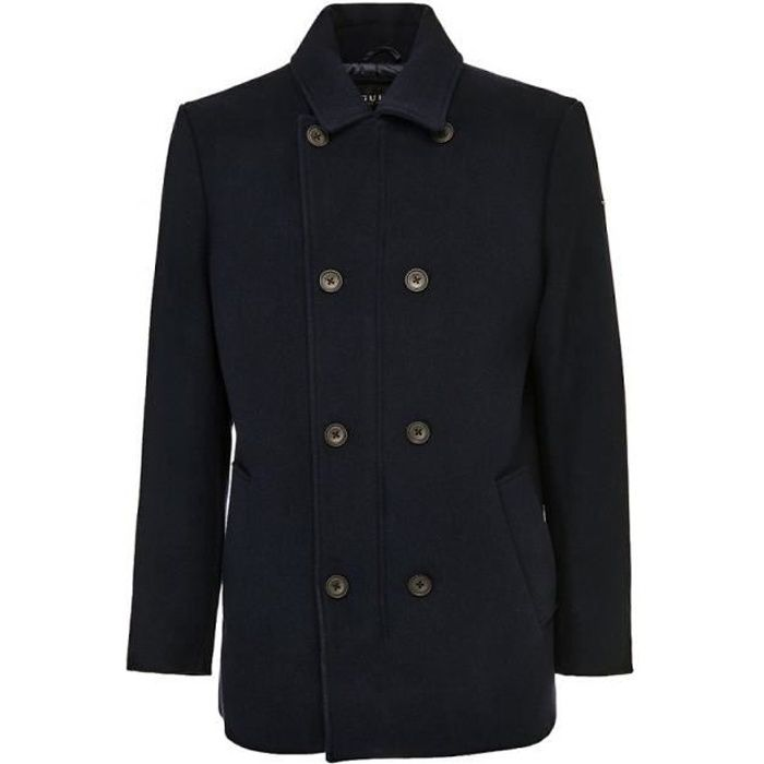 c4777aebeb guess-manteau-caban-contemporary-bleu-marine.jpg