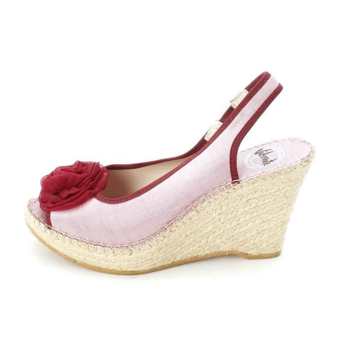 Femmes Chaussures À Talons