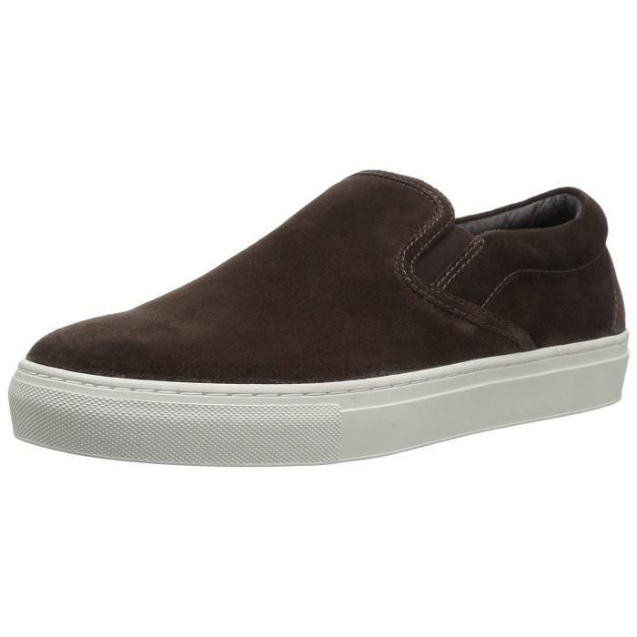 Hommes J Slides Chaussures De Sport A La Mode