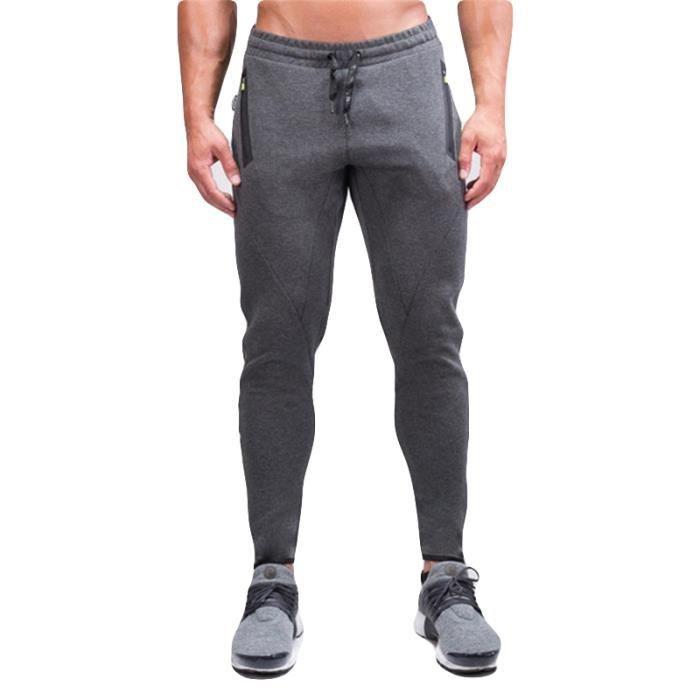 Hommes cher C luxe marque en Pantalons pour pas PANTALON de wqEvTT