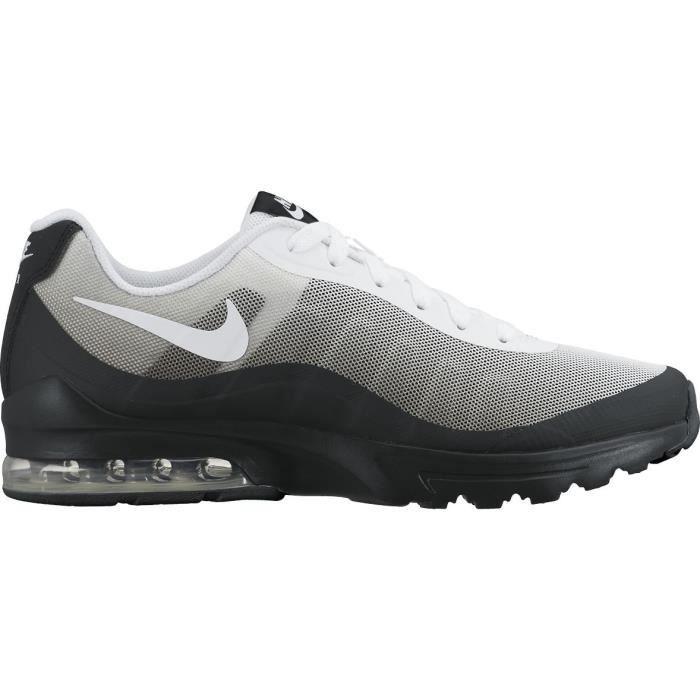 buy popular 80d7c e62e1 BASKET NIKE Air Max Invigor Imprimer Chaussures de course