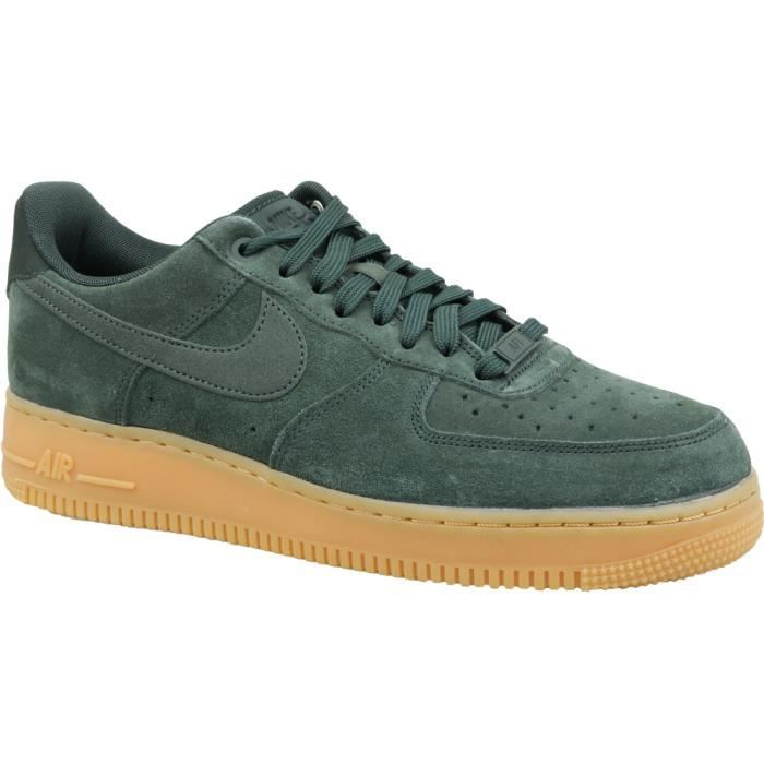 Nike Air Force 1 '07 LV8 Suede AA1117 300 sneakers pour