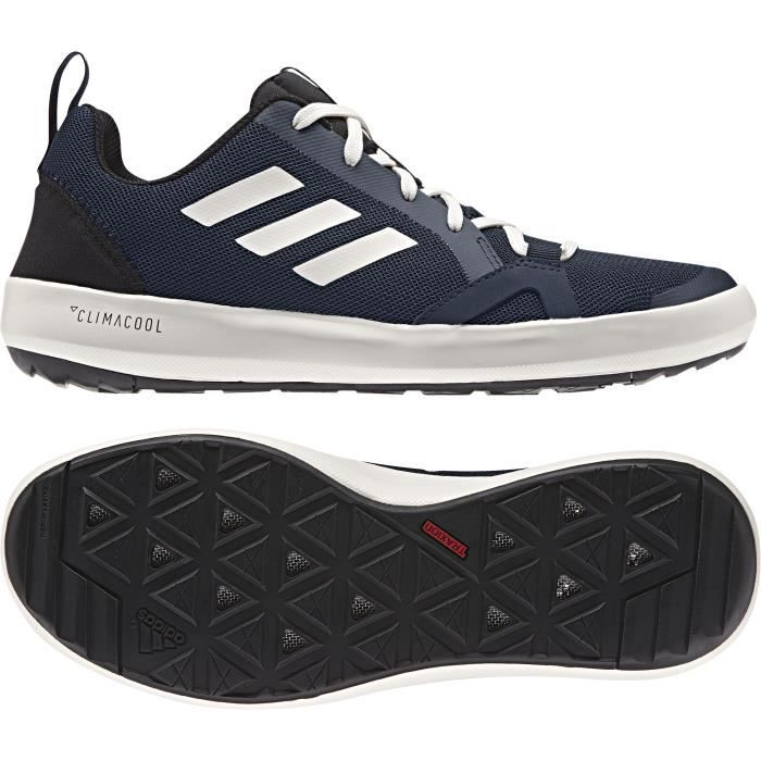 Terrex Climacool Adidas Boat Chaussures Outdoor rdoeBWCx