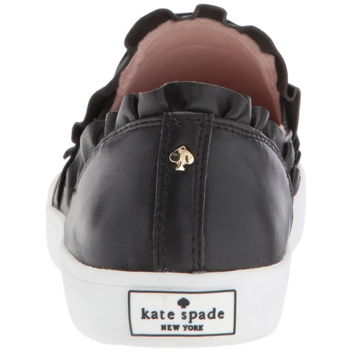 Kate Spade New York Lilly Sneaker URGQX Taille-40 1-2 pwiKREQQ