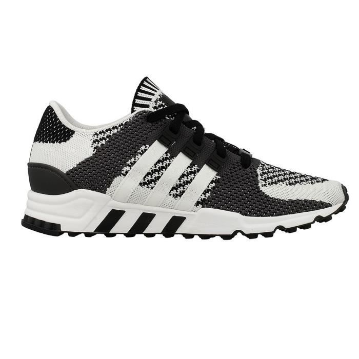 Chaussures Adidas Eqt Support RF PK