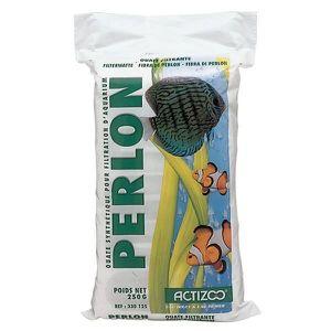 FILTRATION - POMPE Ouate de filtration ACTIZOO Perlon 250 gr.