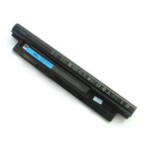 BATTERIE INFORMATIQUE BPXGenuine batterie d'ordinateur portable MR90Y 65