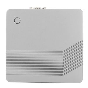 UNITÉ CENTRALE  Xuyan Ordinateur hôte PC mini intégré pour SSD Int