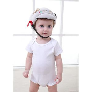 casque bebe de protection enfant achat vente casque. Black Bedroom Furniture Sets. Home Design Ideas